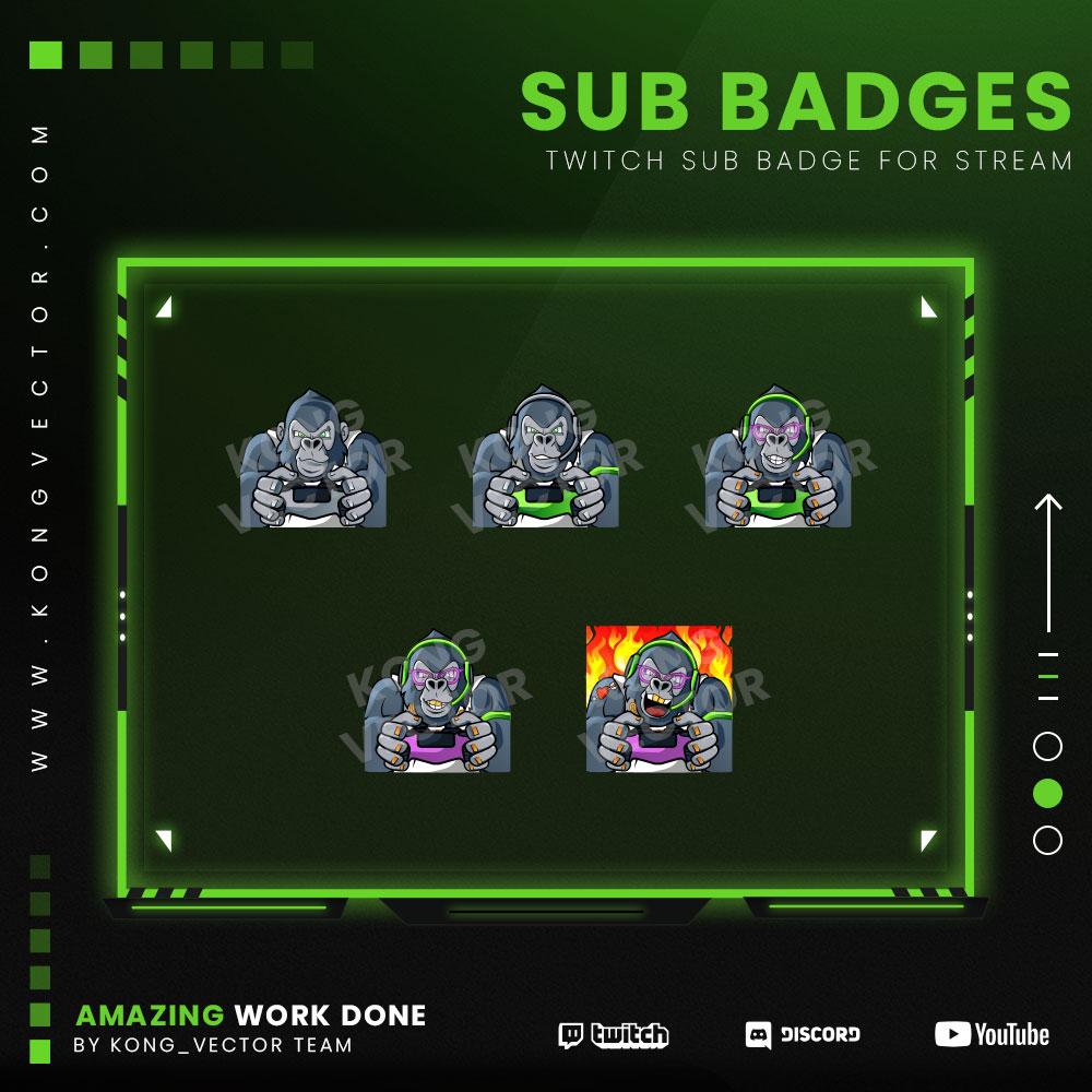 subbadge,preview1,ot,kongvector.com